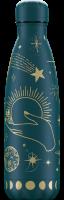 Botella Termo Estampada 500ml